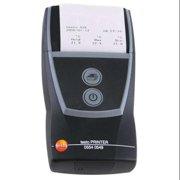 TESTO 870-00004 Infrared Thermal Printer