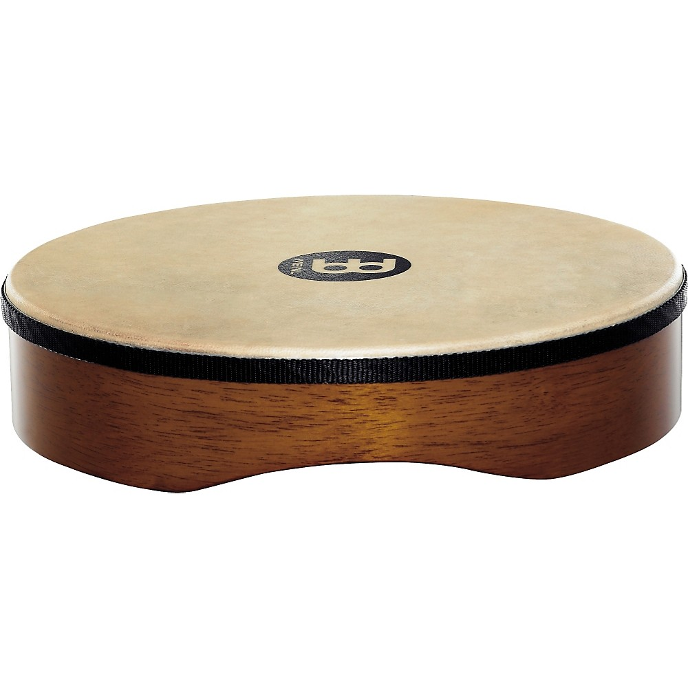 Meinl Hand Drum African Brown 12 by Meinl