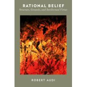 Rational Belief - eBook