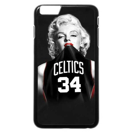 Marilyn Monroe Iphone 7 Plus Case