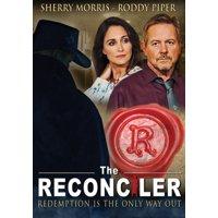 Reconciler (DVD)