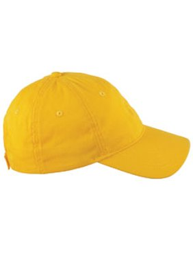 4dac3867 Mens Hats & Caps - Walmart.com