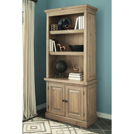 Coaster Furniture Florence Home Office -
