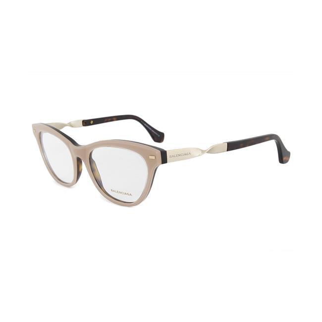 kensie KIND Blue Eyeglasses Size51-20-135.00