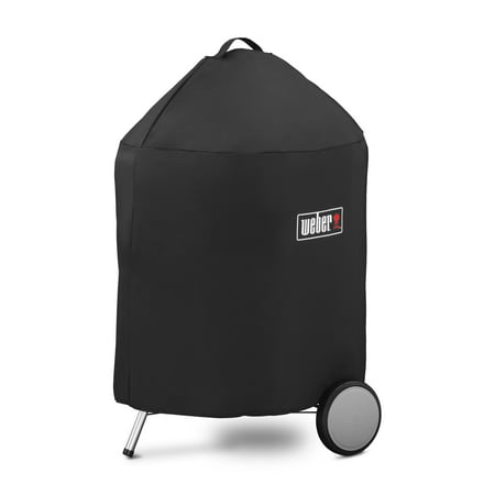 South Carolina Gamecocks Grill Cover - Weber 22