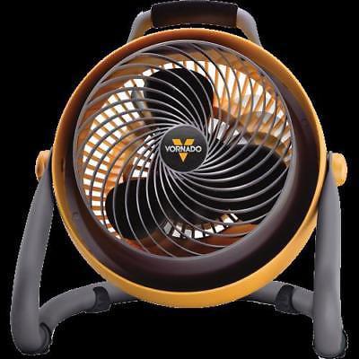 Vornado 293HD Heavy Duty Shop Fan