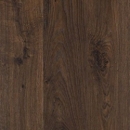 Sample Inspired Elegance By Mohawk Chocolate Oak Laminate Flooring