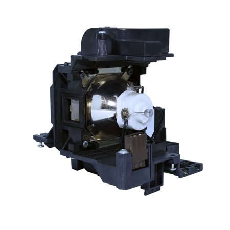 Original Ushio Projector Lamp Replacement with Housing for Christie 003-120507-01 - image 2 of 5