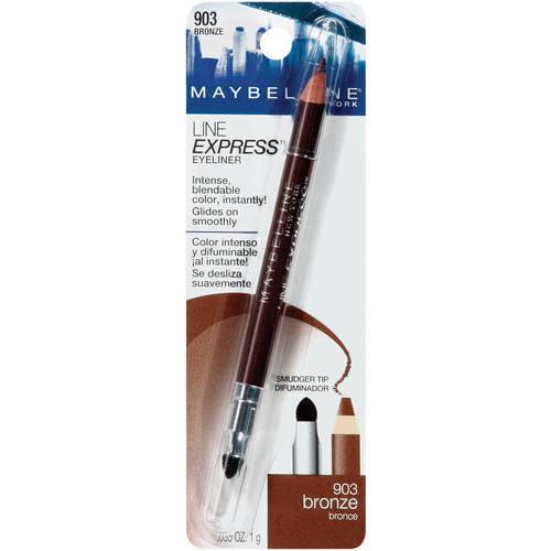 Maybelline Line Express Eyeliner