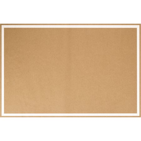 Creative Converting Kraft Paper Placemats, 12pk