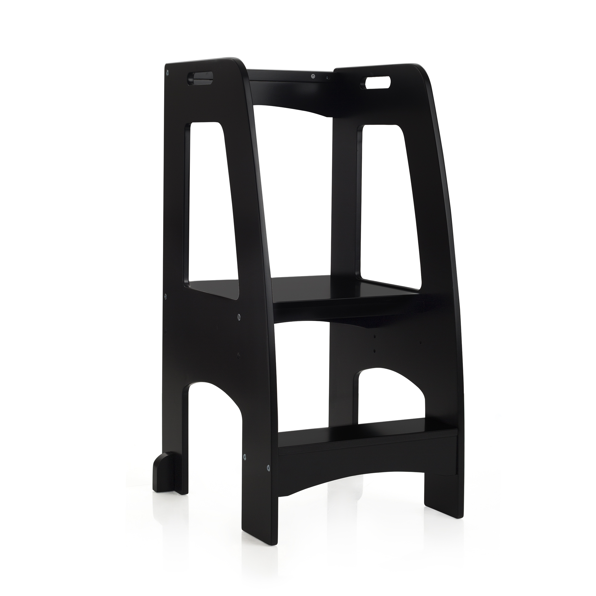 Step-Up Kitchen Helper - Black
