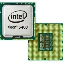 IBM 45J6186 Intel Xeon E5430 2.66GHz/1333MHz FSB 12MB 80w IBM 45J6186 Intel Xeon Quad-Core 2.66GHz - 1333MHZ FSB PROCESSORS