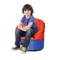 Disney Mickey Mouse Kids Bean Bag Chair