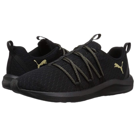 e0d6145d90b7 PUMA - PUMA Women s Prowl Alt Knit Mesh Wn Sneaker
