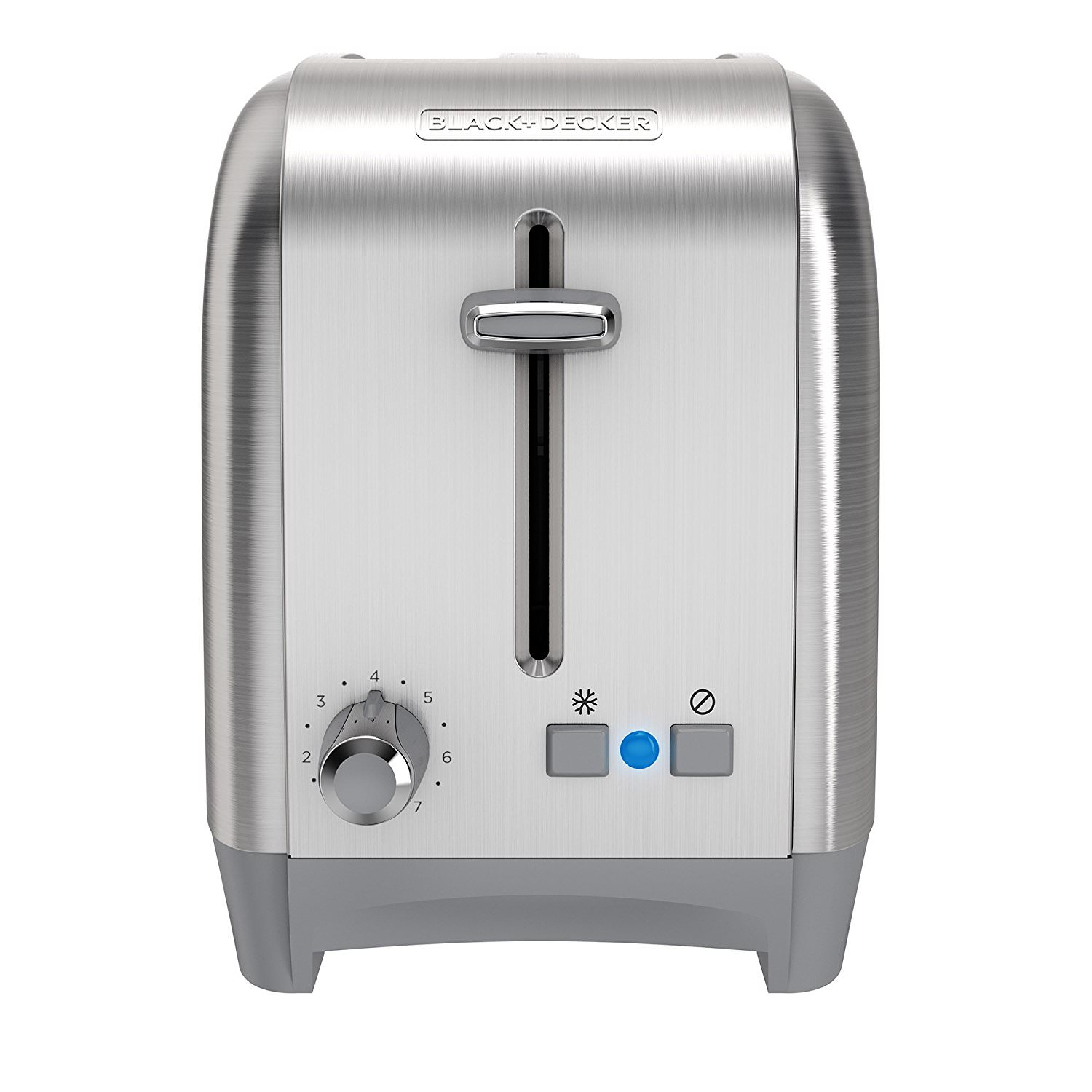 2-Slice Toaster by Spectrum Brands