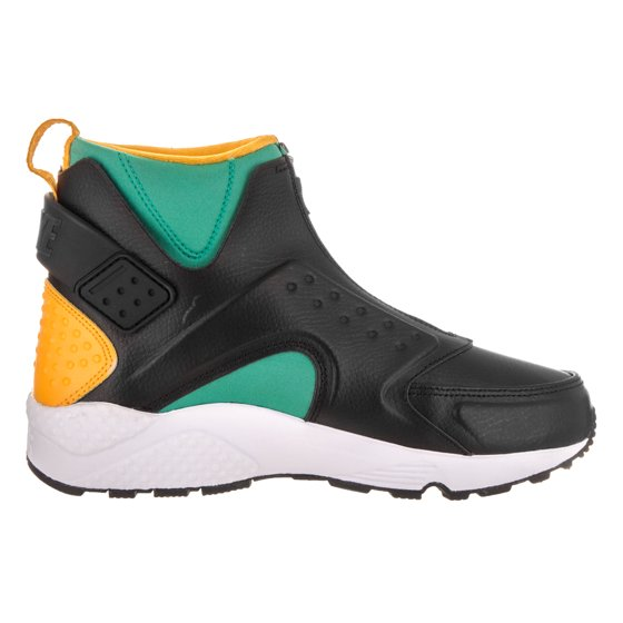 outlet store e729d feea5 Nike - nike women's air huarache run mid running shoe ...