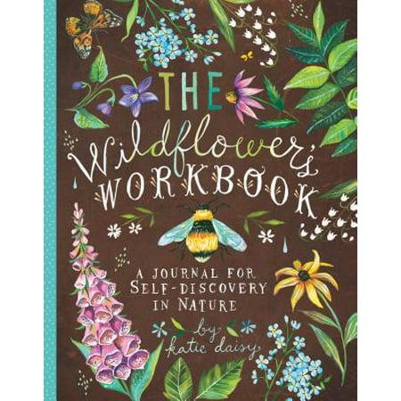 The Wildflower