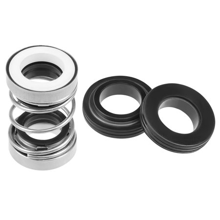 Mechanical Shaft Seal Replacements for Pool Spa Pump 202-14