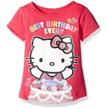 Weeplay Character Childrens Apparel