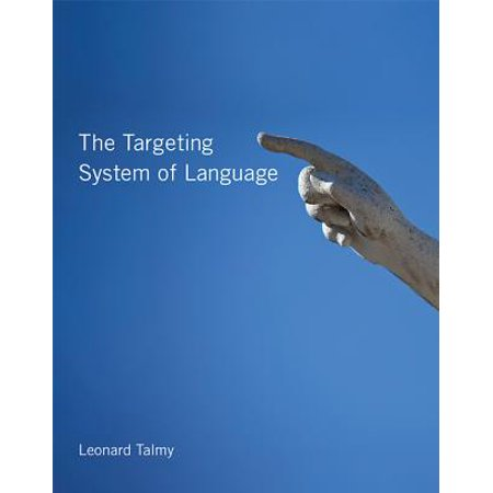 Targeting System (The Targeting System of Language )