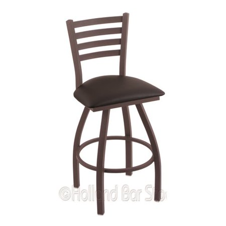 Holland Bar Stool Jackie 36'' Swivel Bar Stool ()