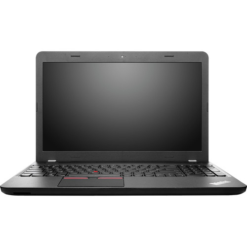 Lenovo ThinkPad E555 Camera Download Drivers