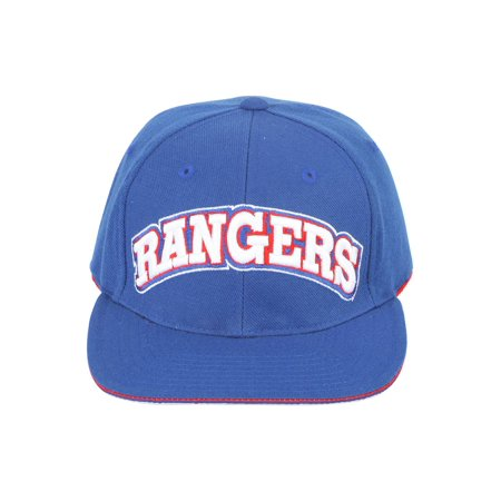 American Needle NHL New York Rangers Snapback Hat Cap - Royal Blue -  Walmart.com bed7de12ea9