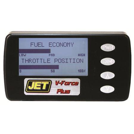 jet performance 68029 power programmer. Black Bedroom Furniture Sets. Home Design Ideas