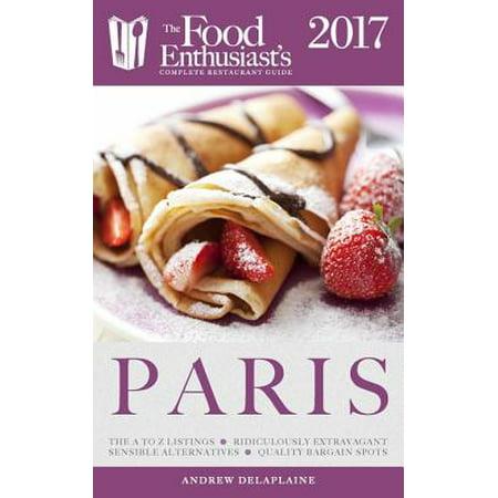 Paris -2017 - eBook](Halloween Events Paris 2017)