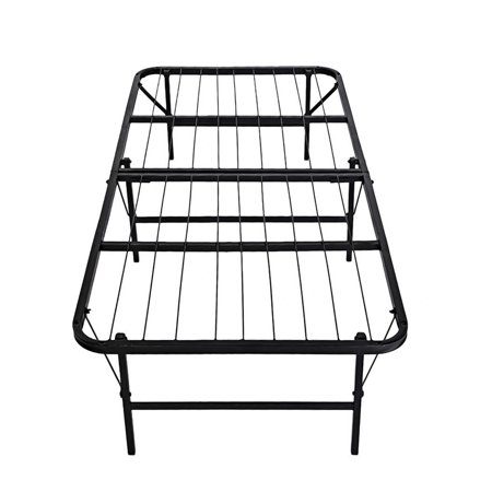 Nilnil for Twin bed frame clearance