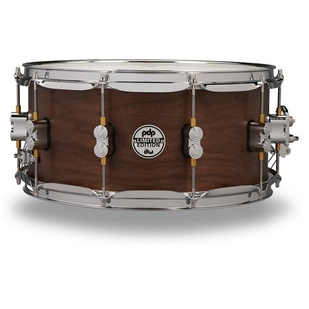 PDP Limited Edition Maple / Walnut Shell 6.5