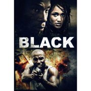 Black (Widescreen) by PHASE FOUR