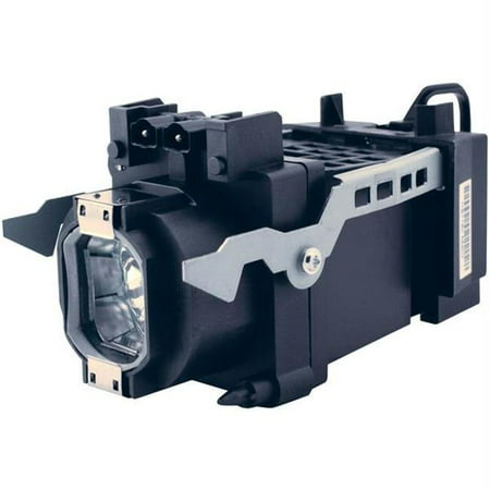 Premium Power Products Replacement Front Projector Lamp for Sony DLP TVs