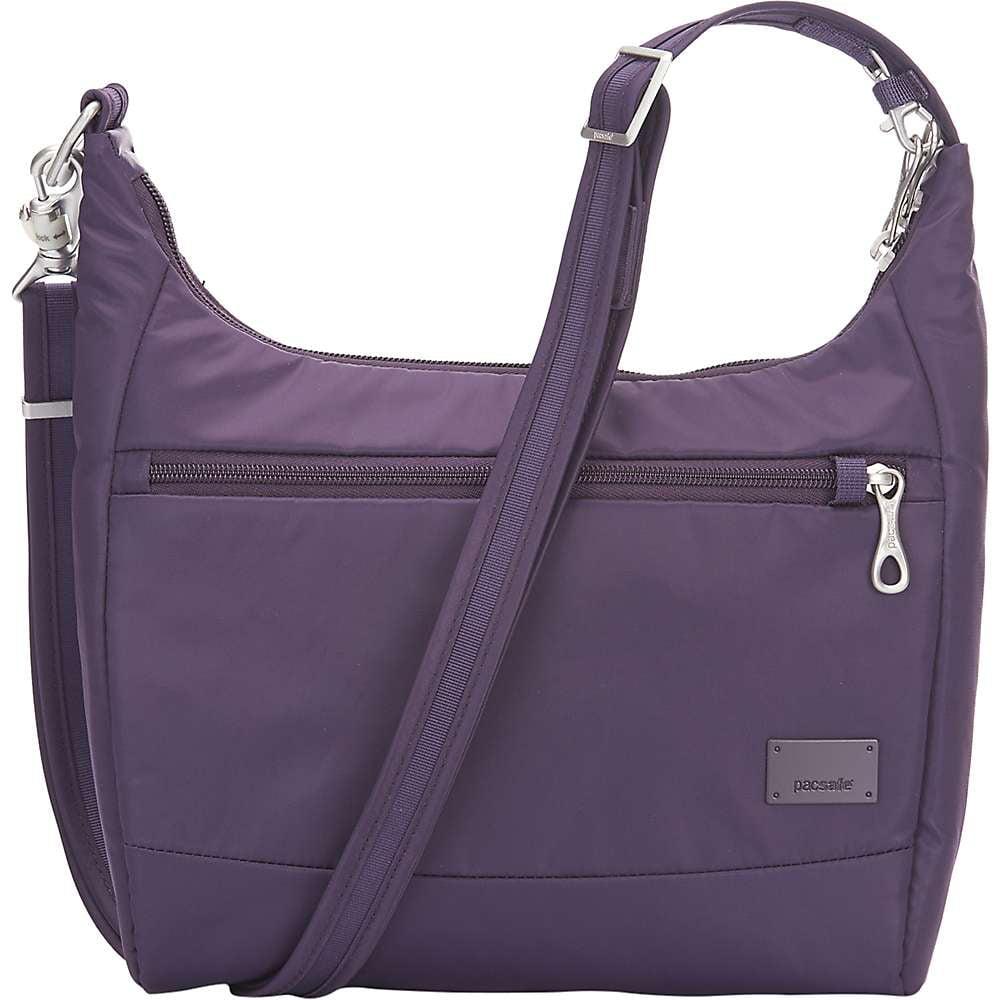 Pacsafe Citysafe CS100 Anti-Theft Travel Handbag image