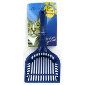 Cat Litter Scoop (36 Units Included)
