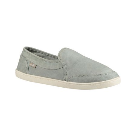 Women's Sanuk Pair O Dice Sneaker