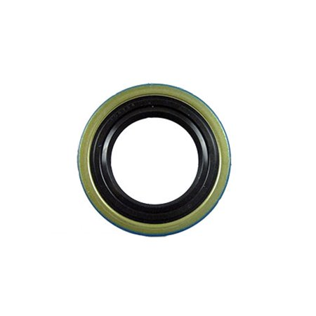 Husqvarna Shaft Seal for Zero-Turn & Riding Lawn Mowers /