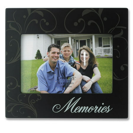 Lawrence Frames Memories Picture Frame