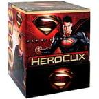 Playskool Heroes Transformers Rescue Bots Beam Box Game