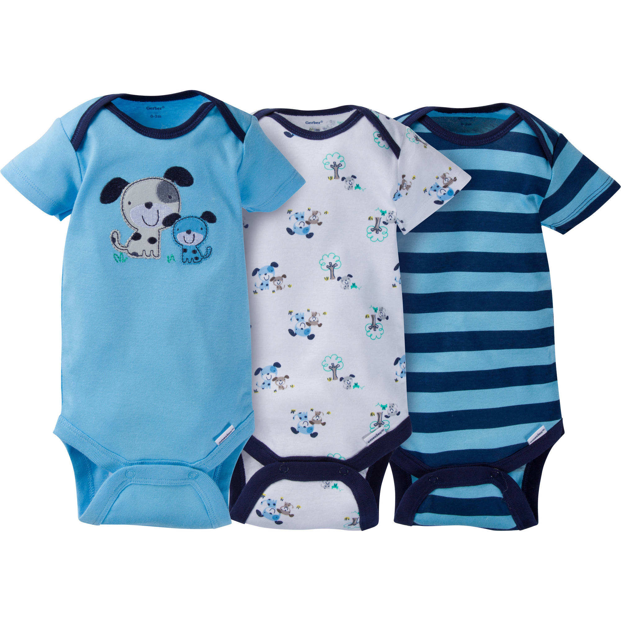 Shop for boys baby bodysuits & onesies and other baby & infant apparel products at dexterminduwi.ga Shop. Browse our baby & infant apparel selections and save today.