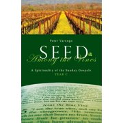 Seed Among the Vines