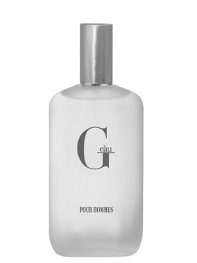 60d662996c7c Fragrance Best Sellers - Walmart.com