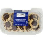 The Bakery at Walmart Thumbprint Cookies, 14 oz