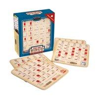 State Fair Bingo Expansion Cards