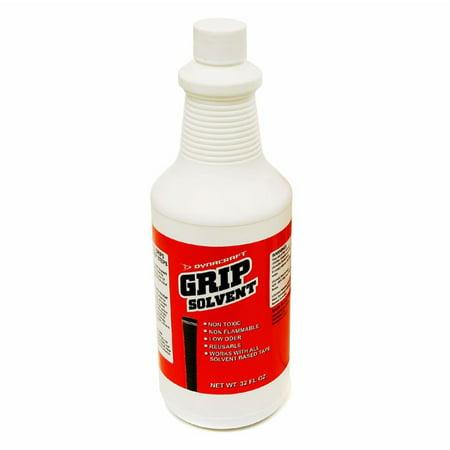 Dynacraft Grip Solvent 32 - Paint Solvent