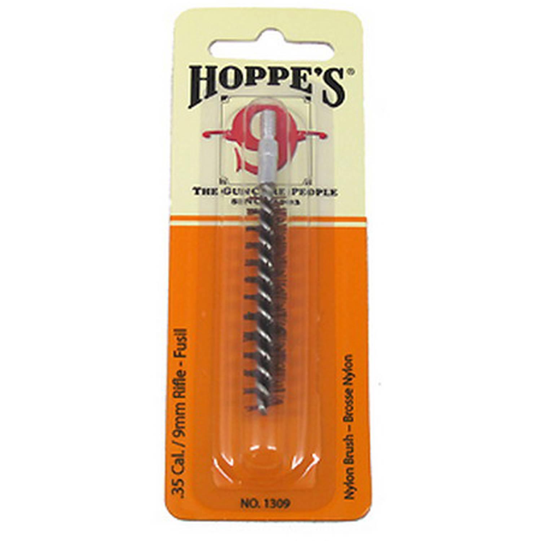 Hoppes Tynex Brush 6mm