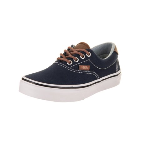 Vans Kids Era 59 (C&L) Skate Shoe](Vans Shoes For Kids)