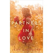 Partners in Love - eBook