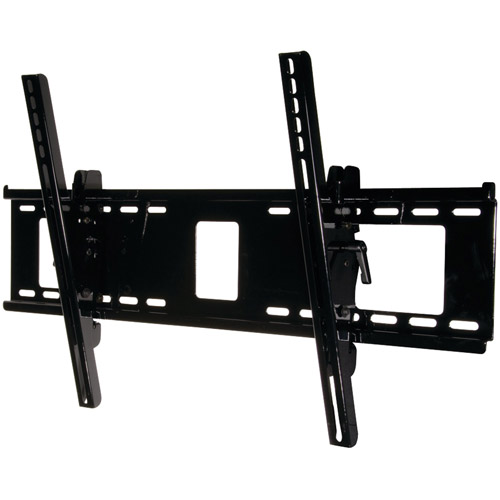 TILT WALL MOUNT FOR 37IN-60IN LCD PLASMA SCREENS TAA