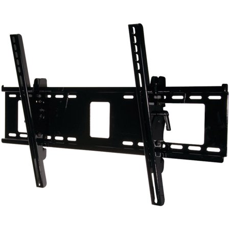 Peerless Pro PT660 Pro Series Universal 37″ – 60″ Tilt Flat Panel Wall Mount